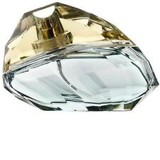 Jennifer Lopez Deseo Eau de Parfum 50ml.