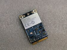 WIFI BOARD AR5BXB72 MacBook Pro A1229  A1261