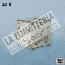 ▲ ELEMENTI SCENICI PER SCIFI SCI-FI MINIATURES - SCIFI-20 SCIFI SMALL CONTAINER