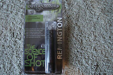 PATTERNMASTER CHOKE REMINGTON 12 GA. EXTENDED RANGE CHOKE WATERFOWL TURKEY CHOKE