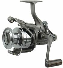 Okuma NEW Carp Fishing Longbow XT BF Baitfeeder Free Spool Reel 655 - 54212