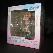 Komari Kamikita Figure anime Little Busters! FuRyu official