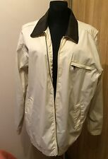 Men's SCOTCH and SODA jacket   long lasting and durable  size XL   UK 46