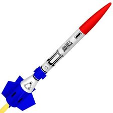 Semroc Flying Model Rocket Kit Vector V KV-44
