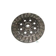 SBA320400374 Transmission Clutch Disc for Ford/New Holland Compact Tractor 1720