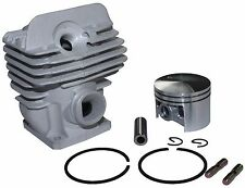 Cylinder & Piston Kit Fits STIHL 084 Chainsaw 1124 020 1203