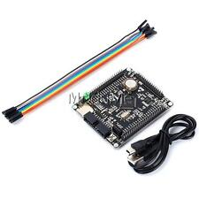 Core407V STM32F407VET6 STM32 Cortex-M4 Development Motherboard Module Kit MO