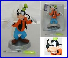 Plastic Figure 8'' GOOFY De Agostini Italy DISNEY Official Collection SERIE 2