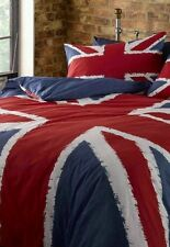 Brand New Rock 'N' Roll by Rapport Single Quilt Cover & Pillowcase Set