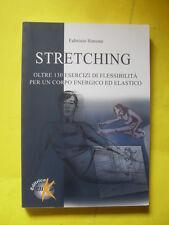 SIMONE - STRETCHING - ED.ELIKA - 2009