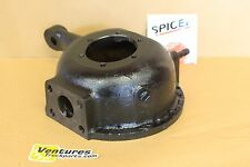 KINGPIN CLOSED KNUCKLE LEFT HAND SIDE HD DANA 44 FORD F250 LARGE BALL