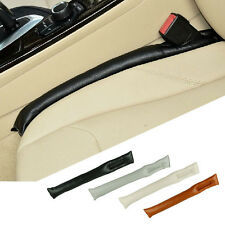 Car Seat Crevice Gap Congestion Interior Seat Cover Car Stuffing Accessories HOT