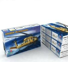 HBB87216   Hobbyboss 1:72 - UH-60  plastic model kit