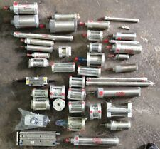 BIMBA 063-D Pneumatic Actuator AIR CYLINDER - New