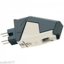 AUDIO-TECHNICA/AT-92E; (BETTER) 15-27kHz Universal Stereo Phono Cartridge.