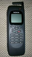 Nokia 9000 Communicator (very good conditions, best price!)