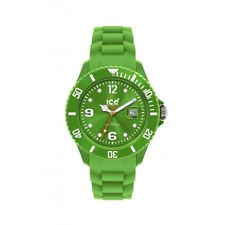 Ice-Watch Sili Winter Woodbine Big Silicone Watch SI.WN.B.S.10 - RRP £90