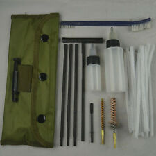.223 5.56 A2 Buttstock Cleaning Kit