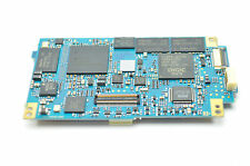 Canon VIXIA HF10 PCB ASS'Y, MAIN BOARD Repair Part DY1-9231 DH4552
