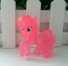 NEW  MY LITTLE PONY FRIENDSHIP IS MAGIC RARITY FIGURE FREE SHIPPING  AW  20