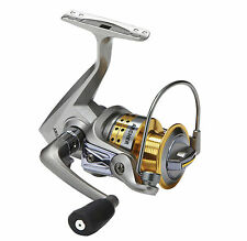 Banax Archer 3500 Spinning Reel
