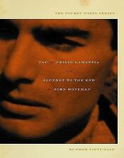 Tau & Journey to the End (City Lights Pocket Poets Series), Hoffman, John, Laman