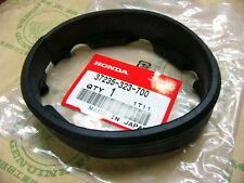 Honda CB 750 Four K3 - K6 Gummidämpfer für Tacho und DZM Cushion for Tachospeedo