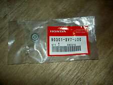 HONDA VARIOUS MODELS NUT - 6MM 90301SV7000 90301SV7000