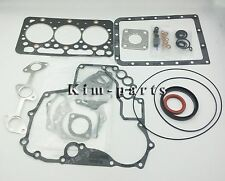 KUBOTA D722 Engine Overhaul Gasket Kit D722 Full Gasket Set