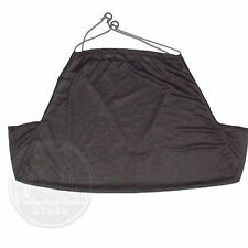 Gardner Tackle Multi Spieces Weigh Sling 85cm x 48cmCarp Coarse Fishing