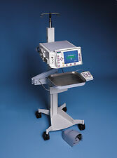 AMO SOVEREIGN COMPACT PHACO  5.1 SOFTWARE (WHITESTAR ICE / WARRANTY Options