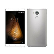 """Cheap NEW 6"""" Android Smartphone 3G GSM WiFi For Unlocked AT&T Cell Phone Sliver"""