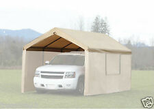 Replacement Canopy Roof Cover 10 ft x 20 ft