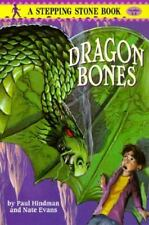 Dragon Bones Stepping Stone Books