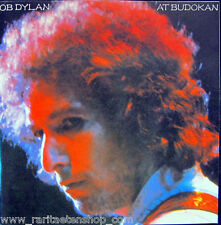 DCD / BOB DYLAN / AT BUDOKAN / TOP /