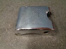 Triumph Pre Unit Engine Cover    #2     981