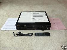 Pioneer PDR-555RW CD-Recorder, mit Knack-Platine von HörAn, 2J. Garantie