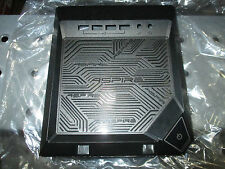 New Acer 60.SB30F.003 Top Cover assy. w/Power switch, USB+Audio port