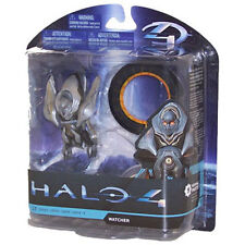 McFarlane Toys - Halo 4 Series 1 - WATCHER - New Action Figure