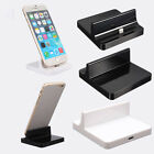 Desktop Charger DOCKING STATION Sync Charge Stand Cradle for iPhone 6s 6 Plus GB