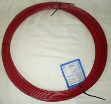 Siemens 3SE7910-3AH Rope Pull Cable, For Use With 3SE7 Series