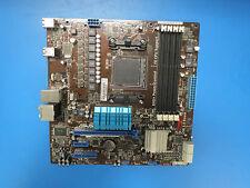 Asus M52BC Desktop AMD M5A97 Motherboard - 90PA06Q0-M0XBN0