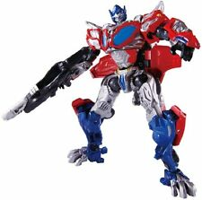 NEW Takara Tomy Transformers AD-09 Protoform Optimus Prime Age of Extinction F/S