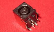 DC POWER JACK DELL INSPIRON 1545 1546 HEXAGON OCTAGON SOCKET CHARGE CONNECTOR