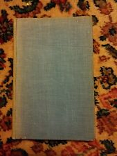 015 Balletomania The Story of Obsession by Arnold L Haskell 1947 18th Impression
