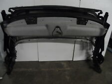 Mercedes W208 CLK320 CLK430 Convertible soft top frame