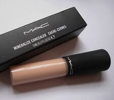 New MAC Mineralize concealer NC-20 net 5ML/0.17 Cache-cernes with  Free Shipping