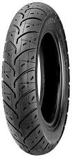 Kenda K329 Touring Scooter Tire - front or rear - 2.50-10 TT,Position: 10241008