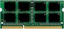 4GB Module RAM Memory DDR3 PC3-8500 for Panasonic Toughbook C1 CF-C1Axxx