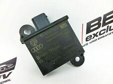 orig. VW Touareg 7P Sender Reifendruck Reifendruckkontrolle RDK  7PP907283